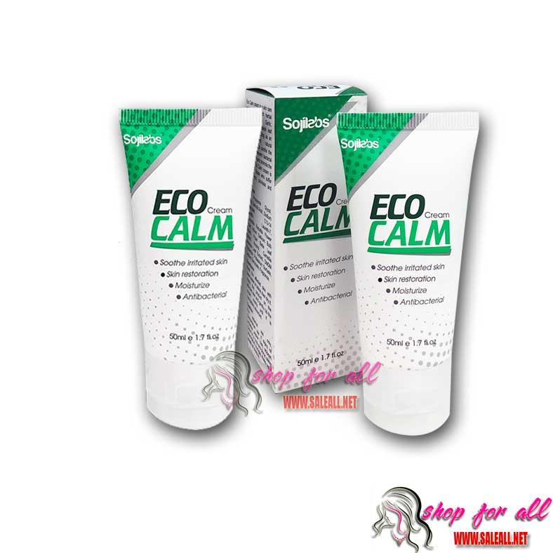 Kem Eco Calm