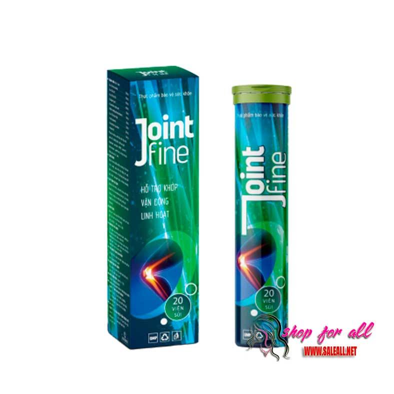 jointfine