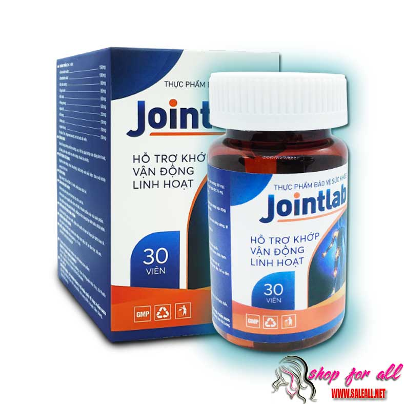jointlab
