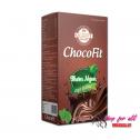 ChocoFit đánh tan mỡ thừa giảm cân hiệu quả