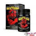 Mad Bizzon khôi phục sinh lý tăng cường khả năng tình dục