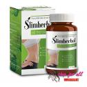 Slimherbal giảm cân hiệu quả